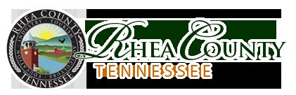 Rhea County, Tennessee